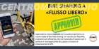 M5S: BIKE SHARING a LADISPOLI, Chi l'ha visto?