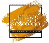 Fiumicino, al Museo del Saxofono la Moonlight Big Band in concerto